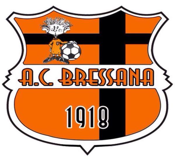 Logo AC Bressana