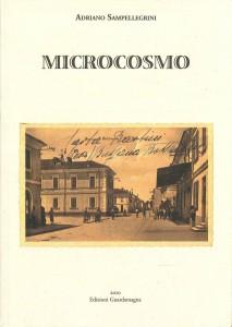 Microcosmo-copertina