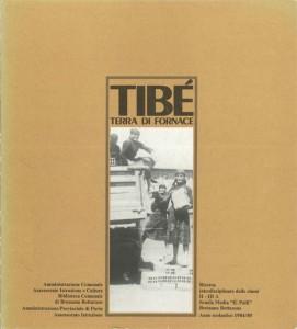 TIBE-Terra-di-fornace-600
