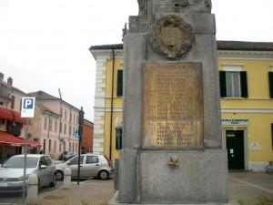BB Piazza Giovanni XXIII