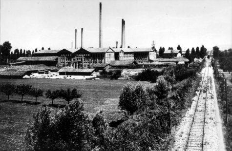 Fornacione-Palli-con-ferrovia