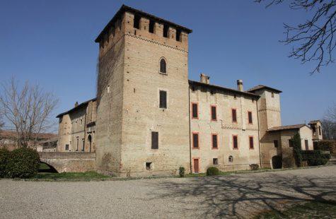 castello_argine_00