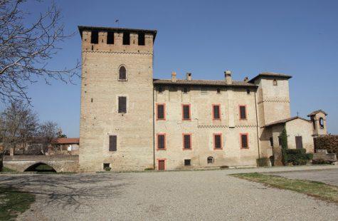 castello_argine_01