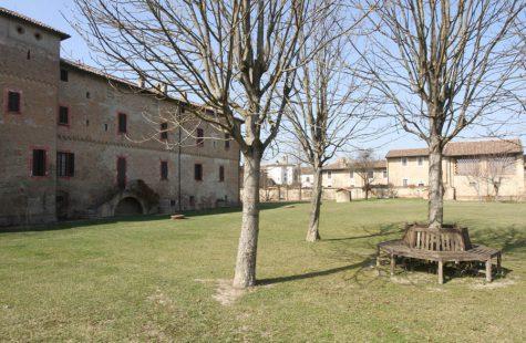 castello_argine_02