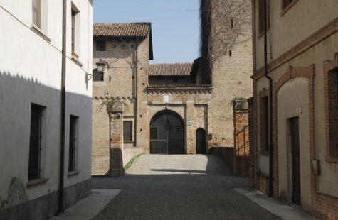 castello_argine_03
