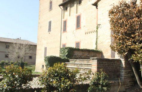 castello_argine_04