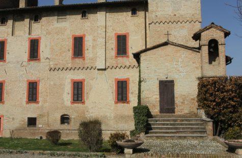 castello_argine_05