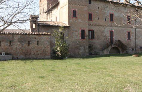 castello_argine_06