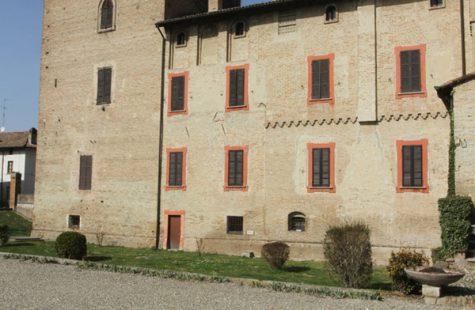 castello_argine_07