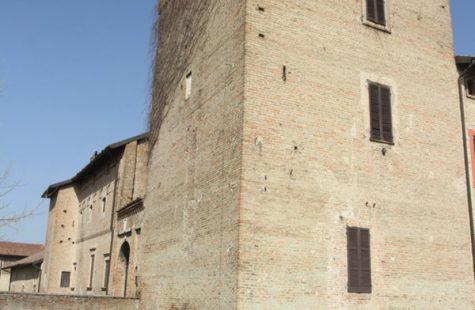 castello_argine_08
