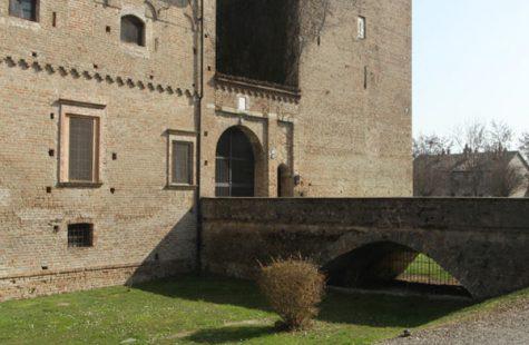 castello_argine_09