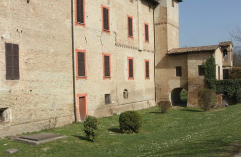 castello_argine_10