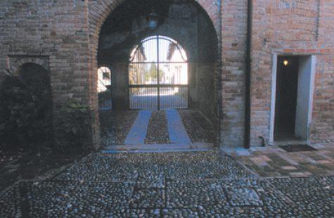 castello_argine_12