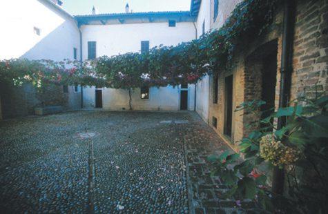 castello_argine_13