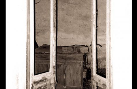 fornace-di-bressana-06