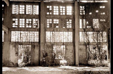 fornace-di-bressana-08