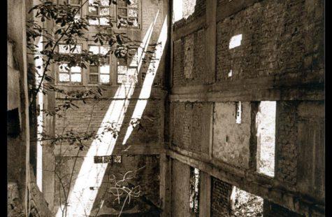 fornace-di-bressana-09